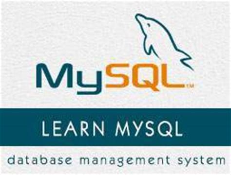 sql programming database management for absolute beginners sql server structured query language fundamentals learn by doing approach and master sql books mysql tutorial