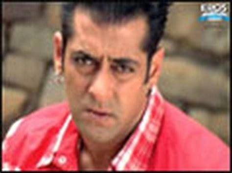 prabhu deva ki kahani wanted 2009 izle t 220 rk 199 e altyazili www hintfilmizle net