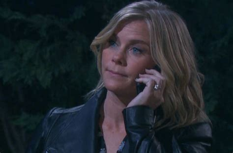 days of our lives dool spoilers sami realizes ej may be first impressions alison sweeney returns as sami brady