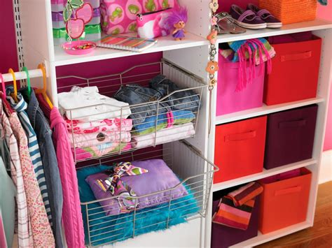 organizing a closet small closet organization ideas pictures options tips