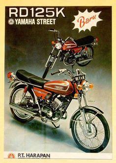 Yamaha Motorrad Singen by Mz Motorr 228 Der Ddr Im Neckermann Katalog Brd