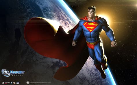 wallpaper cartoon superman hd superman wallpapers wallpaper cave