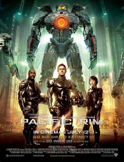 film online pacific rim pacific rim 2013 amazing movie posters