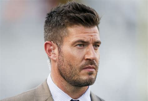 jesse palmer new haircut palmer new haircut keke palmer just shaved off all her