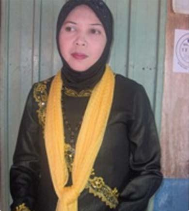 Jilbab Inneke Koesherawati Intersections Covering To Live By Cipo Cipo