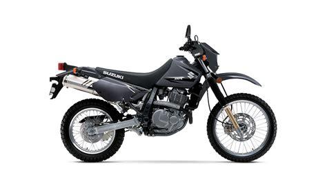 Suzuki Sr650 Suzuki Dr 650 Dual Sport Cycle Torque Magazine