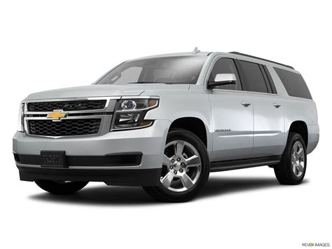lease   chevrolet suburban ls automatic awd  canada leasecosts canada
