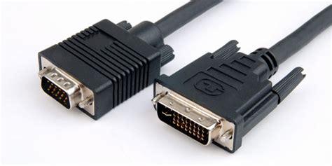 Kabel Data Pc To Pc een overzicht verschillende soorten kabels