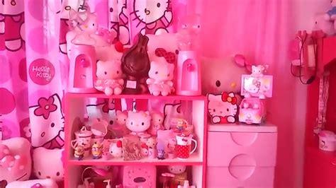 kitty room youtube