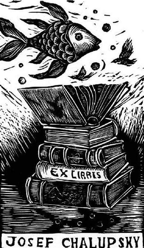 Jacintha Editores: A secular arte do ex libris