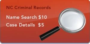 California State Criminal Record Santa County Court Records Mccook County Criminal Records