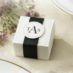 Boxes For Wedding Favors by Ivory Wedding Favor Box Kits Wedding Favors