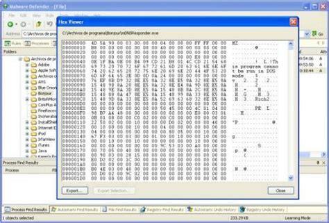 jocuri intrusion 2 full version download jocuri si programe descarca gratis pagina 175