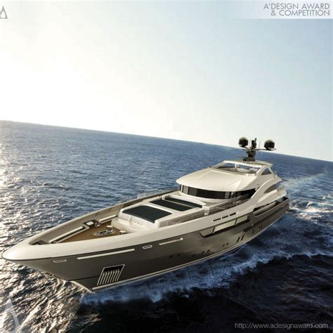 Yacht Design Competition 2015 | a design award competition 2015 yacht charter