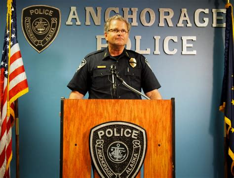 anchorage kill wielding hatchets axes