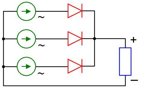 half wave rectifier zener diode file half wave rectifier3 png wikimedia commons