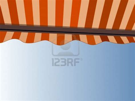 awning singapore awning supplier in singapore lyndec designs