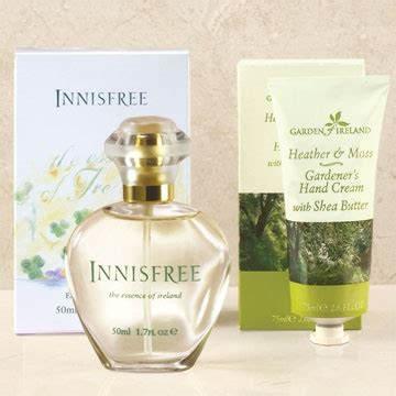 Another Fragrance From Kathy by 44 Best Erin Go Bragh Images On Claddagh Drop