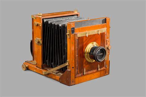 when was first camera invented charlie stephen a2 media advanced portfolio