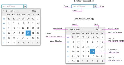 format date using java datetimeformatter java platform se 8
