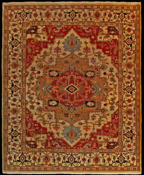 rugs usa locations oversized area rugs 100 rug stores rugs medallion rugs all 10x13 area rugs sale