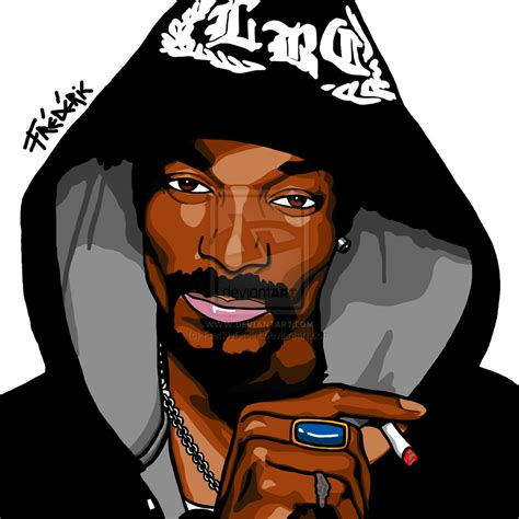 Snoop Dogs Criminal Record 7 Best Images Of Snoop Dogg Drawings Snoop Dogg