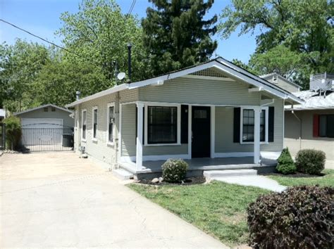 houses for sale in roseville ca auburn folsom real estate featured listings