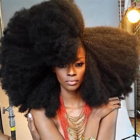 nappy annie hair company bad black girls on twitter quot you say nappy like it s a bad