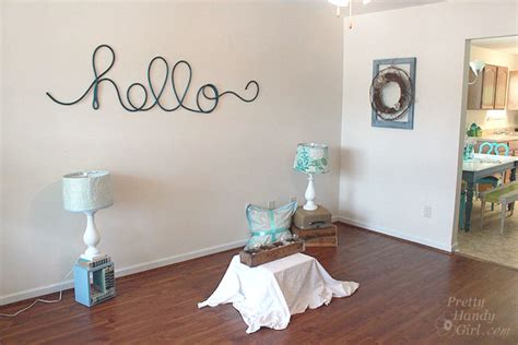 light up words for wall how to create light word wall art