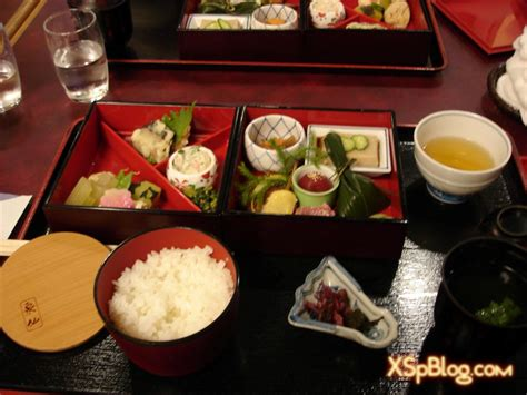 meal pattern of japanese cuisine traditional japanese meal xsp