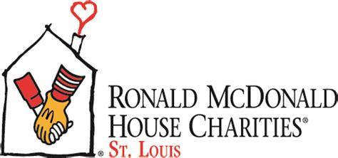 ronald mcdonald house st louis young professionals ronald mcdonald house charities of st louis