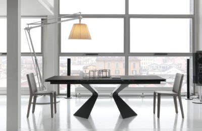 designer dining tables melbourne designer dining tables sydney melbourne fanuli furniture