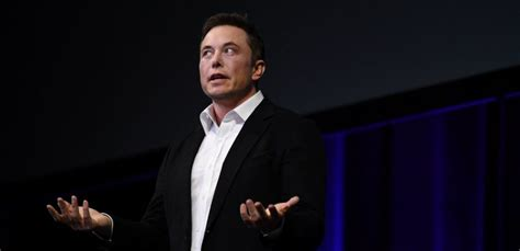 exploring elon musk s claim that we re living inside a spacex vs boeing elon musk taunts ceo on claim that they