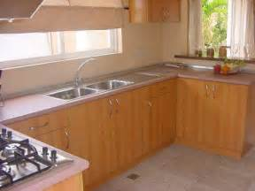 Kitchen Cabinet Design In The Philippines Kitchen Cabinets In The Philippines Studio Design Gallery Best Design