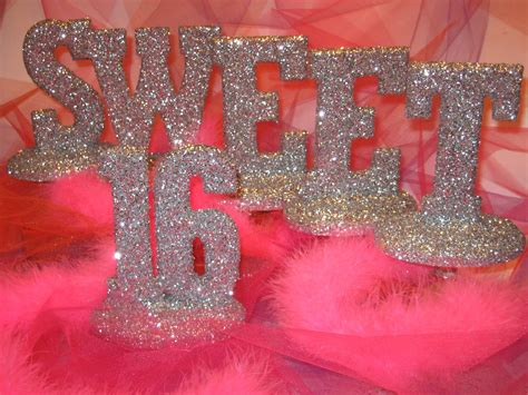 sweet 16 decoration ideas home oh one fine day happy birthday decorations
