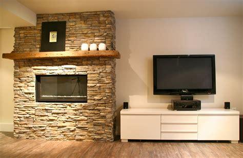 interior stone walls home depot 100 interior stone veneer home depot interior stone wall
