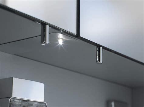 spiegelschrank duravit spiegelschr 228 nke spiegel mit beleuchtung duravit