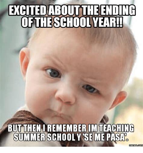 Summer School Meme - 25 best memes about summer school summer school memes