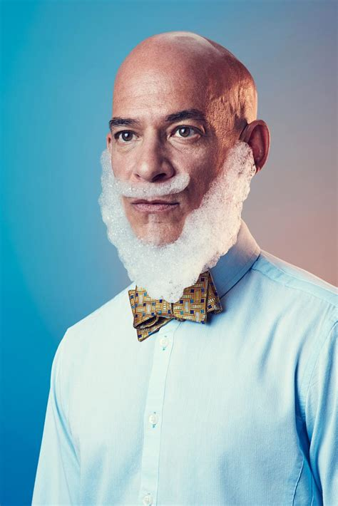 beards are trendy trendy bubble beards are here to inspire the world so