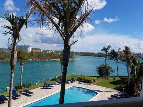 best hotel in freeport bahamas ocean reef yacht club resort bahamas freeport grand