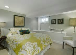 Color For Bedroom Ideas easy tips to help create the perfect basement bedroom