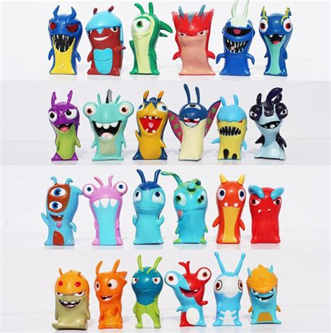 1 Set Mainan Bayi Isi 6 search results for hadiah cartoon calendar 2015