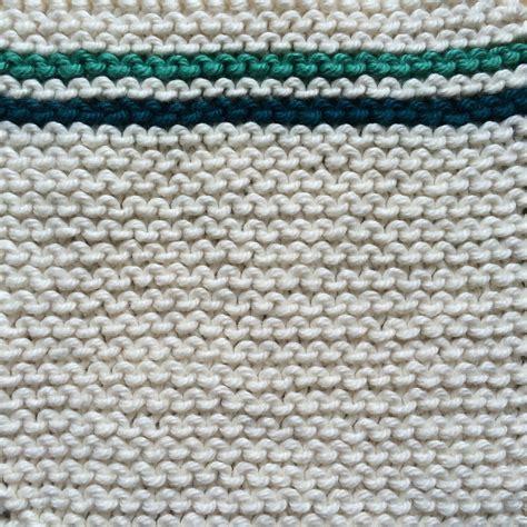 pattern making knit fabric free images texture pattern craft knit cloth yarn