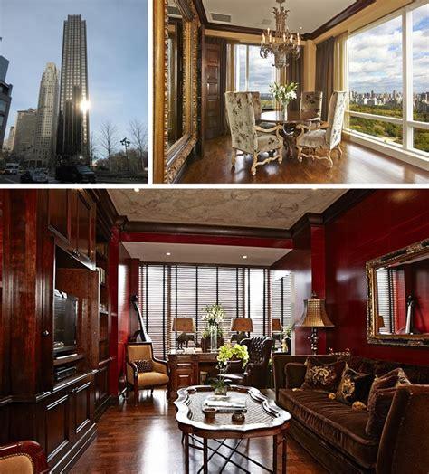 costo appartamenti new york janet jackson affitta il suo quot pied a terre quot di new york