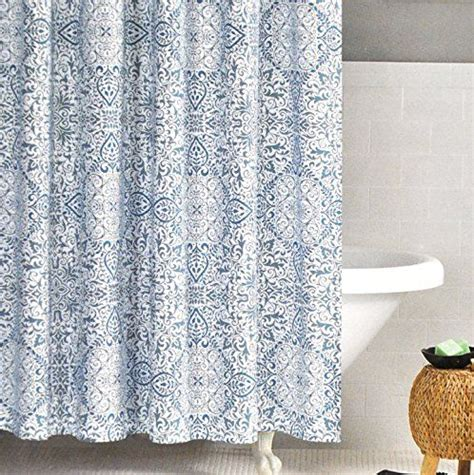 nicole miller shower curtains and accessories 142 best images about shower curtains towels and