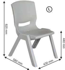 Kursi Plastik Anak Tk 0812 131 585 44 tsel ukuran meja dan kursi tk
