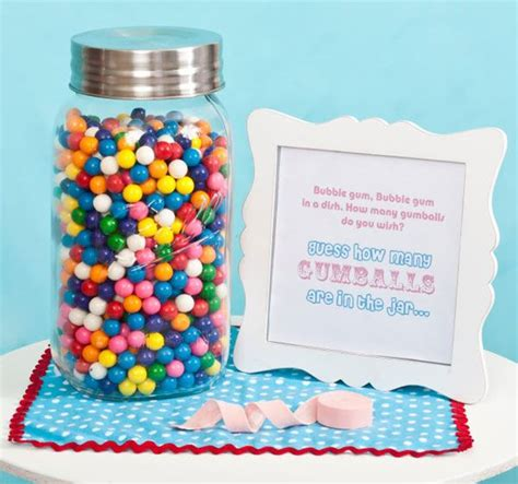 themes for guessing games 67 best images about jar game on pinterest jars mason