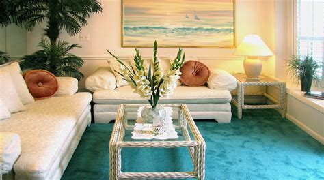 bahamas villa in the romantic island cottage inn and spa