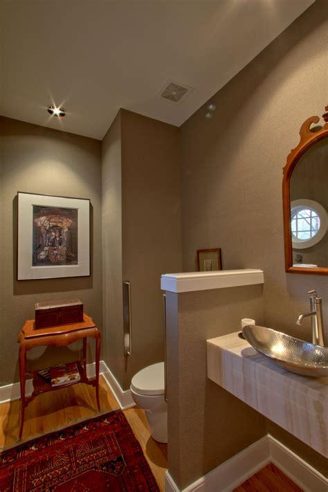 bathroom remodel indianapolis amusing 40 bathroom renovation indianapolis design ideas