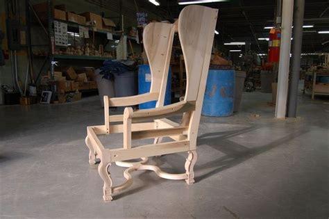 upholstery lynchburg va bechtel designs inc portfolio lynchburg va
